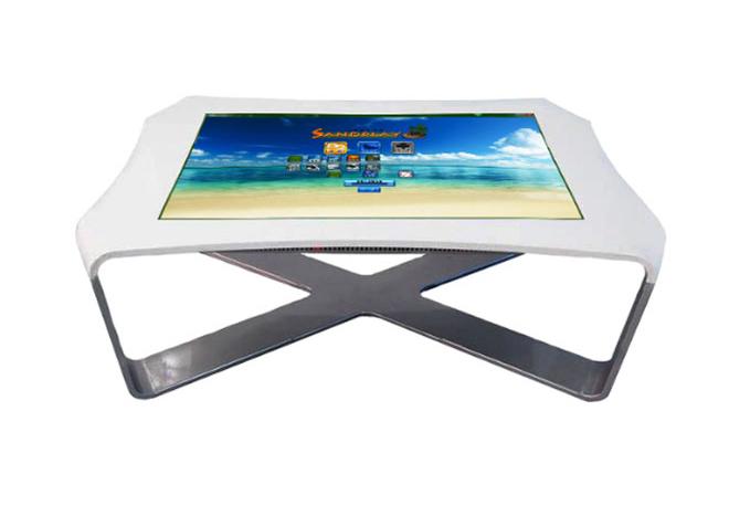 3D电子沙盘